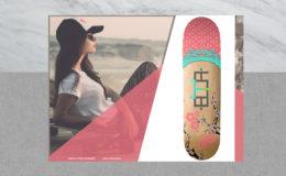 booya-card-pink-board-works