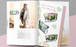booyatrop-bags-magizine-layout-3