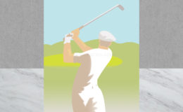 golf-illutrationnc