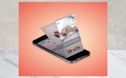 phone-perspecctive-ui-app