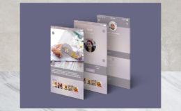 screen-perspecctive-ui-app