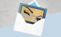 skwish-works-card-dislay