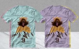 t-shirt-bear-hoodie-colours