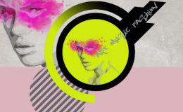 pink-mask-girl-2