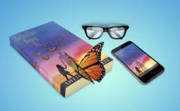 shiela-book-display1