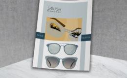 sqwish-eye-flyer-display