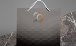 29designs-bag-metalic1
