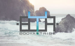 booya-logo-beach-photo2