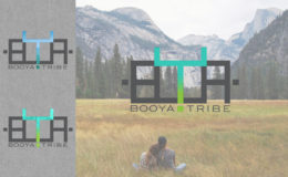 booya-logos-mountain