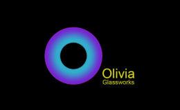 o-logo-olivia2