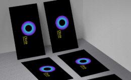 olivia-wall-cards