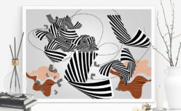 stripe-tape-art-scene
